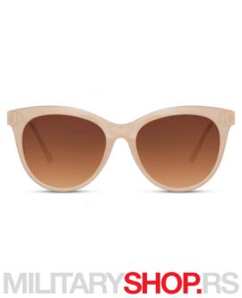 Sunčane naočare UV400 zaštita Joy NDL2343
