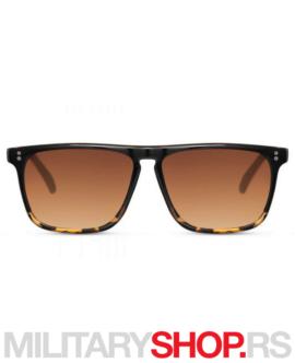 Sunčane naočare Joy NDL2347