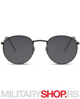 Sunčane naočare Joy NDL2406