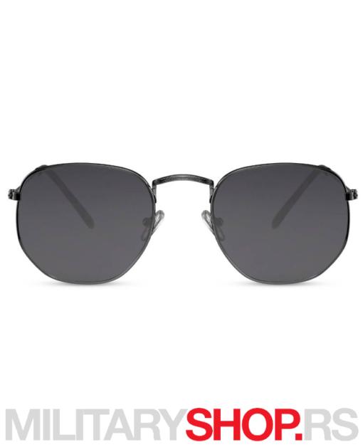 Naočare za sunce Joy NDL2416