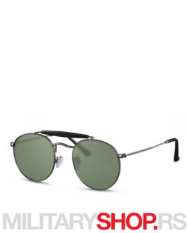 Sunčane naočare Joy NDL2430