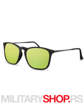 Naočare za sunce Joy NDL2439