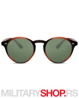 Naočare za sunce Joy NDL2441
