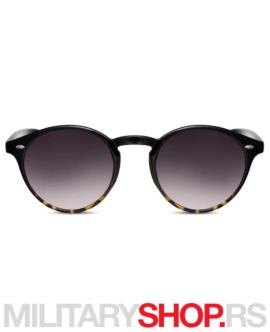 Naočare za sunce Joy NDL2443