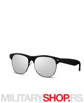 Sunčane naočare UV400 zaštita Joy NDL2449
