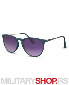 Naočare za sunce Joy NDL2460