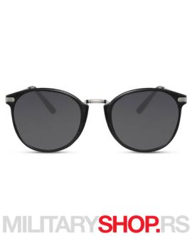 Naočare za sunce Joy NDL2478