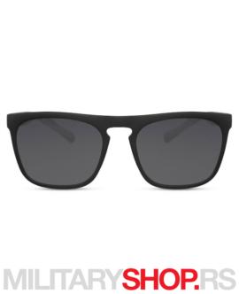 Sunčane naočare Joy NDL2495