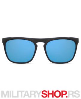 Sunčane naočare UV zaštita Joy NDL2497