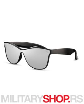 Sunčane naočare Joy NDL2499