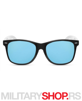 Sunčane naočare UV zaštita Joy NDL2500