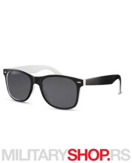 Sunčane naočare Joy NDL2501