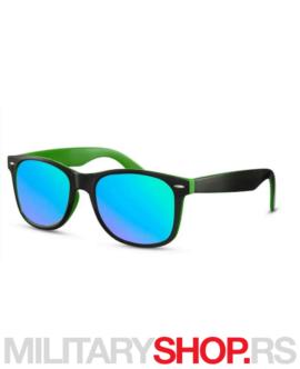 Sunčane naočare UV400 Joy NDL2502