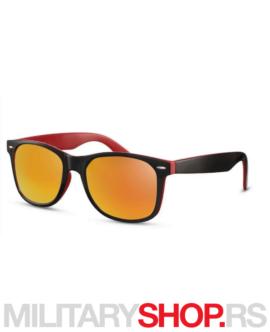 Sunčane naočare Joy NDL2503