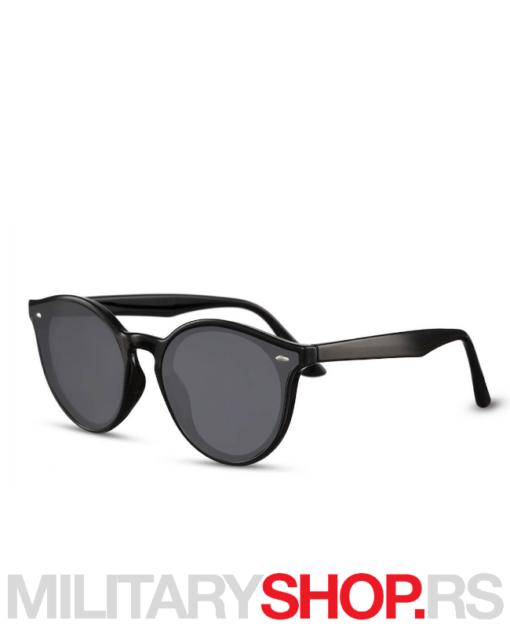 Sunčane naočare Joy NDL2504