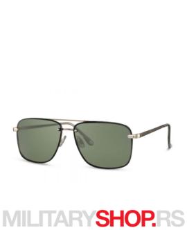 Naočare za sunce Joy NDL2588