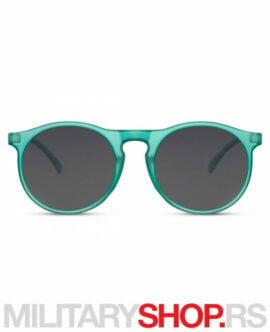 Naočare za sunce Joy NDL2706