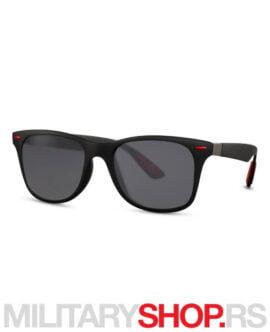 Naočare za sunce UV zaštita Joy NDL2864