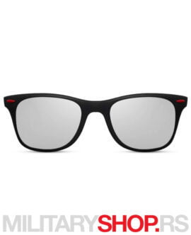Sunčane naočare UV zaštita Joy NDL2865