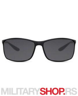 Naočare za sunce Joy NDL2871