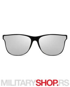 Sunčane naočare Joy NDL1943