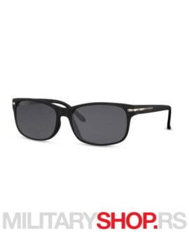 Sunčane naočare Joy NDL2557