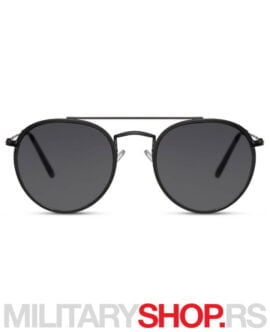 Naočare za sunce Joy NDL2574