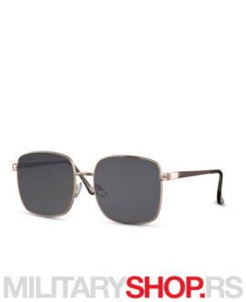 Sunčane naočare Joy NDL2807