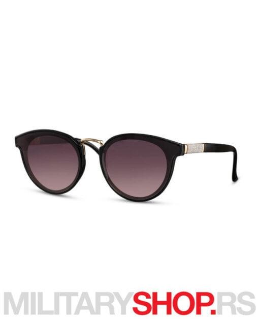 Naočare za sunce Joy NDL2813