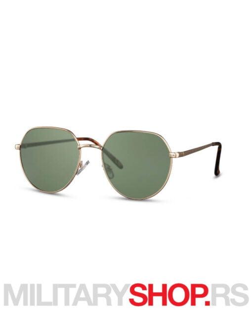 Naočare za sunce Joy NDL2844