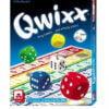 Qwixx društvena igra