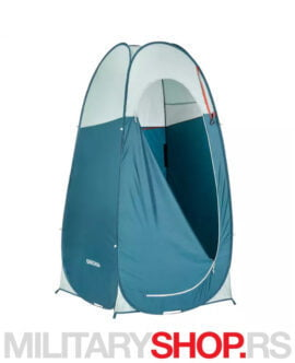 Kamp tuš kabina pop-up šator 2seconds