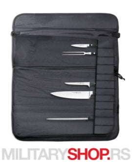 Tašna za Chef's noževe Wusthof 7377-1