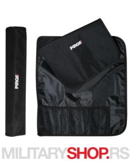 Transportna veća torba za noževe Pirge 81400