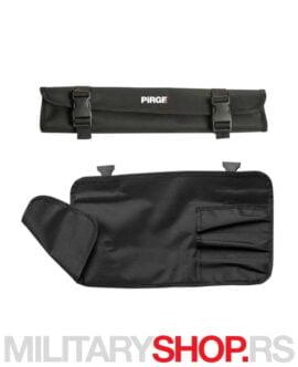 Transportna torba za noževe Pirge 81403