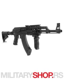 Replika puške AEG Arsenal M7T SLV