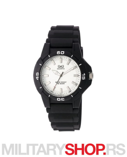 Muški ručni sat Q&Q VR19J004Y
