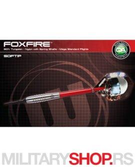 Strelice za pikado aparat Foxfire Softdart
