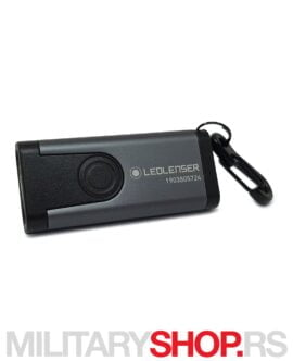 Led Lenser Lampa Privezak K4R