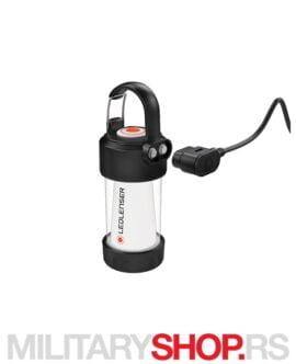 Led Lenser Fenjer Mini ML4