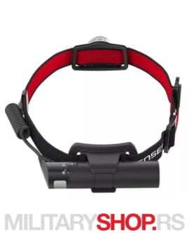 Led Lenser lampa za glavu H8R