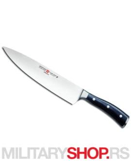 Chef's profesionalni nož Wusthof Classic Ikon
