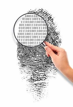 Istraga i zaštita od Sajber kriminala