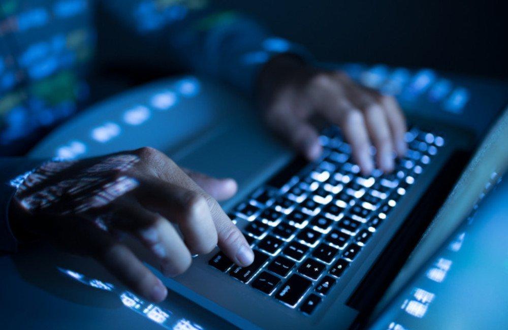 Detektivski poslovi i računarska forenzika