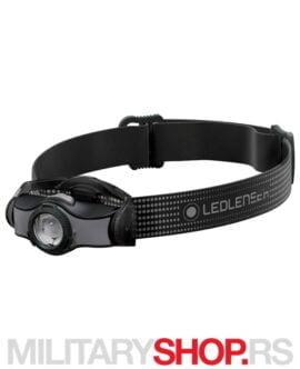 Led Lenser lampa za glavu MH5