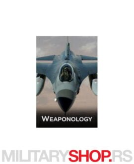 Moć oružja: Specijalne jedinice sveta