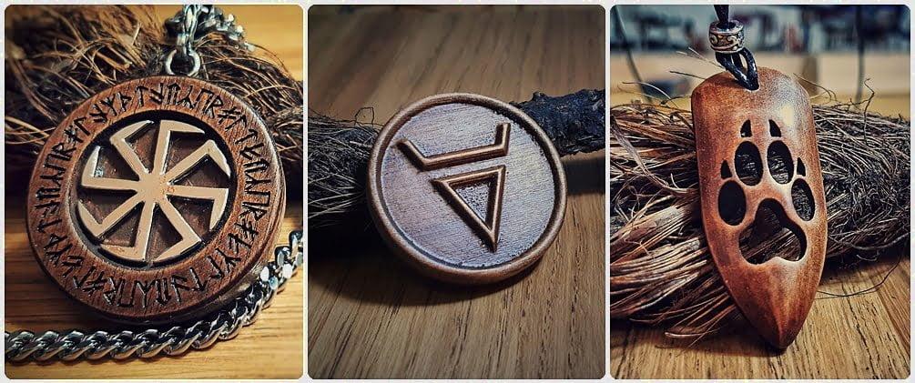 Srpske Rune