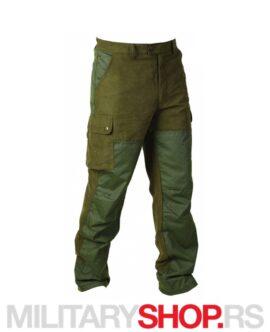 Gamo Lovačke Pantalone Laponia Green