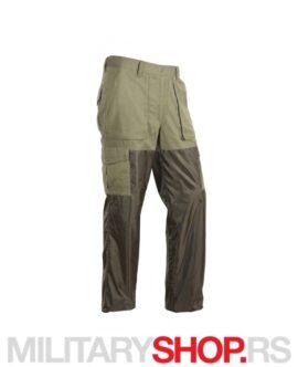 Gamo Lovačke Pantalone Surest Zelene