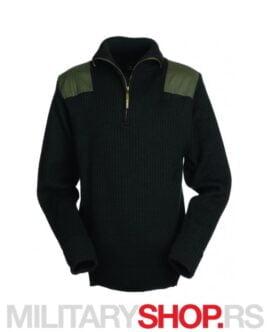 Lovački Džemper Gamo Ranger Zeleni